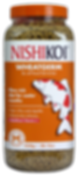Nishikoi-SQ7-Wheatgerm-Medium-077W.png