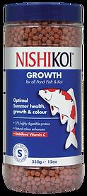 Nishikoi-AN90-Growth-Small-010G.png