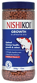 Nishikoi-AN90-Growth-Small-010G.png