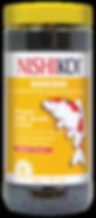 Nishikoi-AN90-Sinking-Small-120G.png