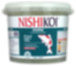 Nishikoi-2500g-Staple-Medium-0622S.png