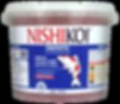 Nishikoi-2500g-Growth-Medium-034G.png