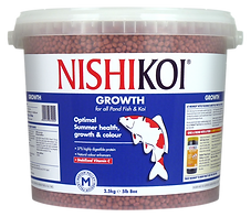 Nishikoi-2500g-Growth-Medium-034G.png