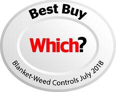 Blanket-Weed Controls July 2018.jpg
