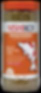 Nishikoi-AN90-Wheatgerm-Small-070W.png