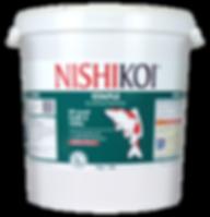 Nishikoi-10kg-Staple-Large-068S.png