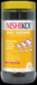 Nishikoi-AN90-Baby-Grower-Sinking-334B.p