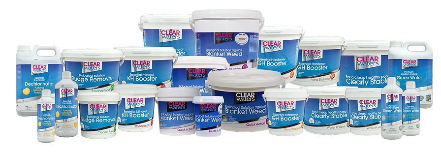 ClearWaters Group LOW  WHITE BACKGROUND