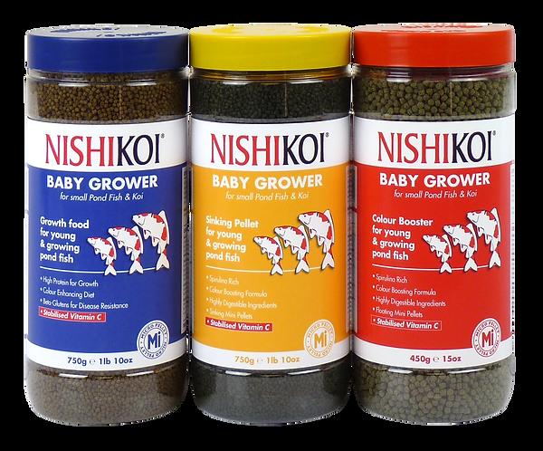 Nishikoi-AN90-x3-Baby-Grower.png