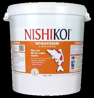 Nishikoi-10kg-Wheatgerm-Large-098W.png