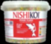 Nishikoi-2500g-Pond-Flake-118F.png