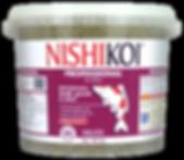 Nishikoi-2500g-Professional-Medium-202L.