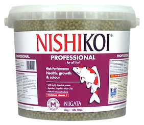 Nishikoi-2500g-Professional-Medium-202L.