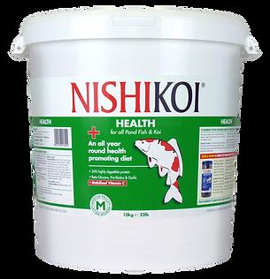 Nishikoi-10kg-Health-Medium-216H.png