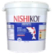 Nishikoi-10kg-Growth-Medium-044G.png