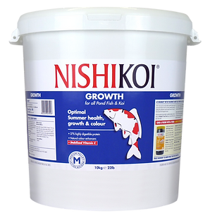 Nishikoi-10kg-Growth-Medium-044G.png