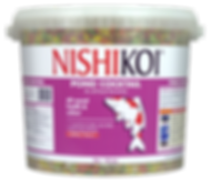 Nishikoi-2500g-Pond-Cocktail-163C.png
