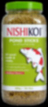 Nishikoi-SQ7-Pond-Sticks-129P.png