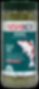 Nishikoi-AN90-Staple-Medium-049S.png