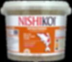 Nishikoi-2500g-Wheatgerm-Medium-0922W.pn