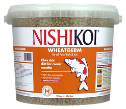 Nishikoi-2500g-Wheatgerm-Medium-0922W.pn