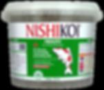 Nishikoi-2500g-Health-Medium-214H.png