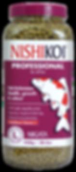 Nishikoi-SQ7-Professional-Large-183L.png