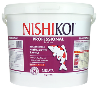 Nishikoi-5kg-Professional-Medium-205L.pn