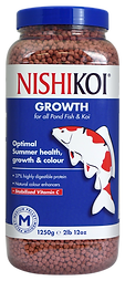 Nishikoi-SQ7-Growth-Medium-028G.png