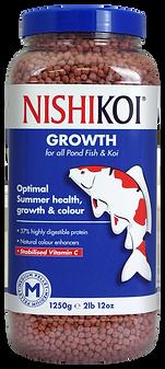 Nishikoi-SQ7-Growth-Medium-028G.png