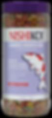Nishikoi-AN90-Summer-Growth-141SG.png