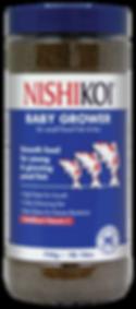 Nishikoi-AN90-Baby-Grower-Growth-330B.pn