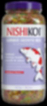 Nishikoi-SQ7-Summer-Growth-Mix-144SG.png