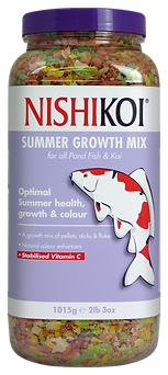 Nishikoi-SQ7-Summer-Growth-Mix-144SG.png