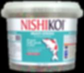 Nishikoi-2500g-Multi-Sticks-138M.png