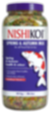 Nishikoi-SQ7-Spring-Autumn-Mix-104SA.png