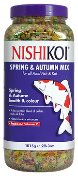Nishikoi-SQ7-Spring-Autumn-Mix-104SA.png