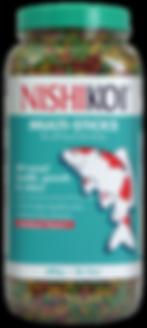 Nishikoi-SQ7-Multi-Sticks-137M.png