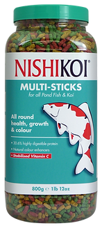 Nishikoi-SQ7-Multi-Sticks-137M.png