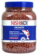 Nishikoi-SQ3-Growth-Medium-024G.png