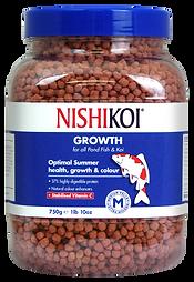 Nishikoi-SQ3-Growth-Medium-024G.png
