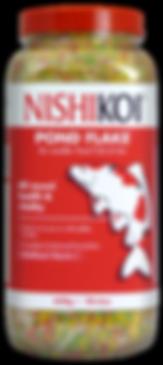 Nishikoi-SQ7-Pond-Flake-117F.png