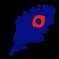 logo-transparent blue.png