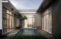 Type-A-Pool.jpg