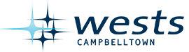 Wests_Campbelltown_hoz_pos_cmyk.jpg