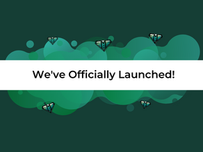 SubKulture has Launched!
