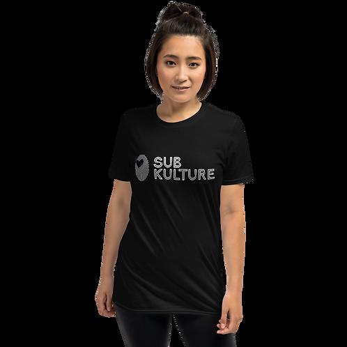 SubKulture Tee