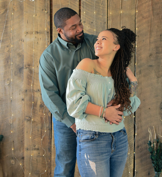 WillYouToWilliams_Engagement Pics-31.jpg