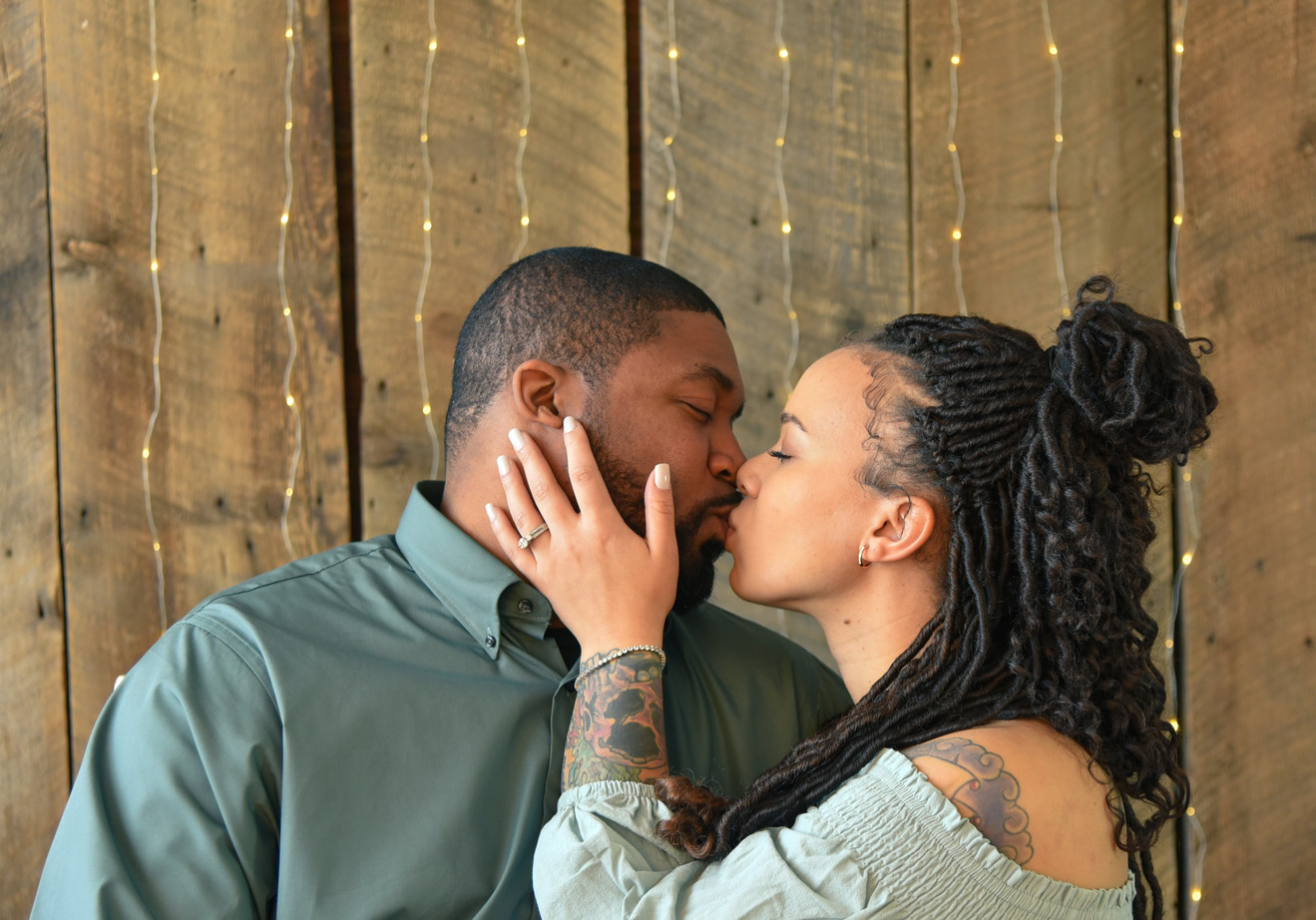 WillYouToWilliams_Engagement Pics-21.jpg