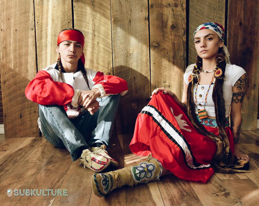 Abrahamson Kids- For the Kulture-010.jpg